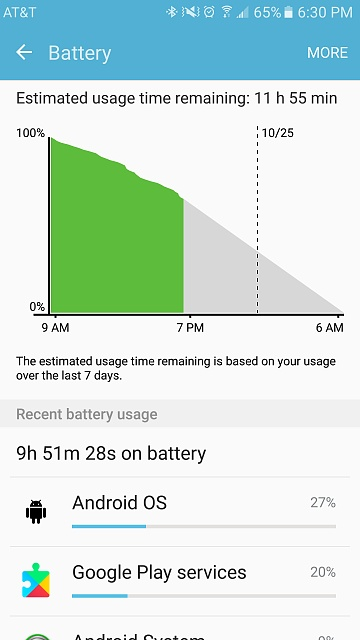 Horrible battery life, can't figure out why-screenshot_20161024-183040.jpg