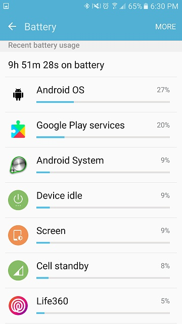 Horrible battery life, can't figure out why-screenshot_20161024-183047.jpg