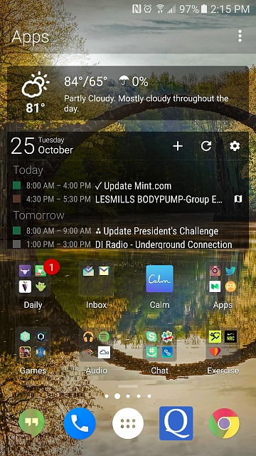 Galaxy S6A - Show Us Your Home Screen(s)-screenshot_20161025-141527.jpg