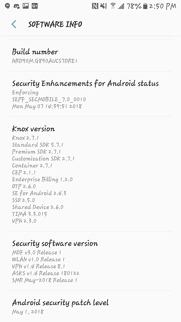 AT&A GS6A updated this morning!-screenshot_20180530-145036.jpg