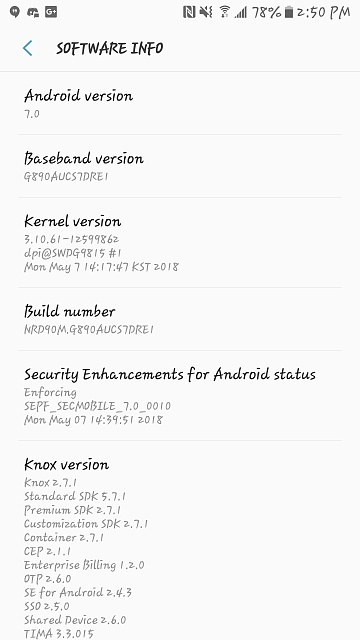 AT&A GS6A updated this morning!-screenshot_20180530-145030.jpg