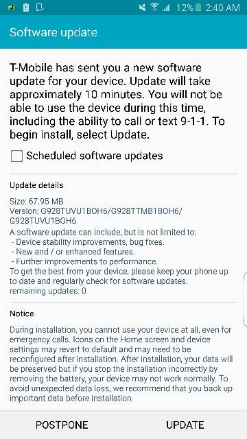 did anyone get a new update (on t-mobile )-14808.jpg