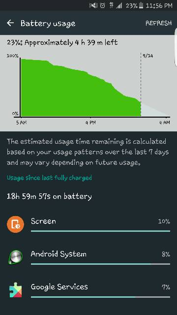 Question about the battery life-4689.jpg