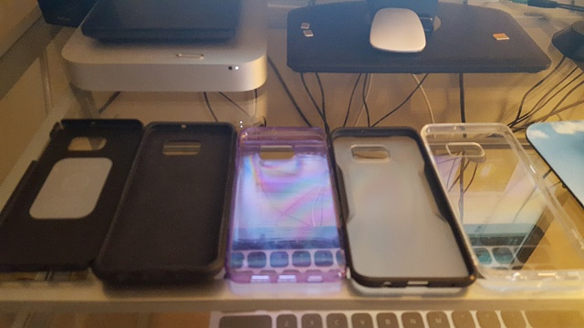free cases to giveaway(DONE)-20151022_165043.jpg