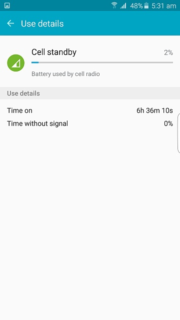 How can I stop my battery draining?-screenshot_2016-02-17-05-31-20.jpg