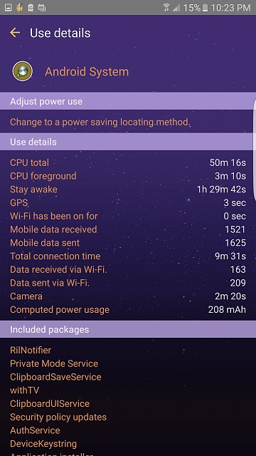 Why is my Galaxy S6 Edge Plus's Battery Drain Excessive?-screenshot_20160831-222400.jpg