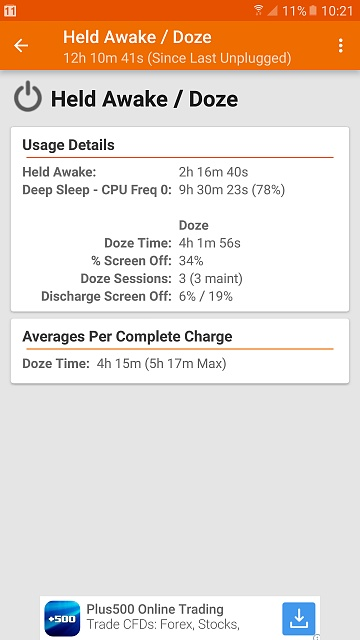 new phone, android os battery drain...but why ?-screenshot_20160925-102107.jpg