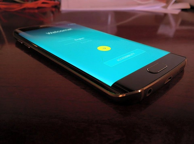 Traded my Nexus 6 for the S6 edge and couldnt be happier-10570527_10206422551224596_1419585291123819711_n.jpg