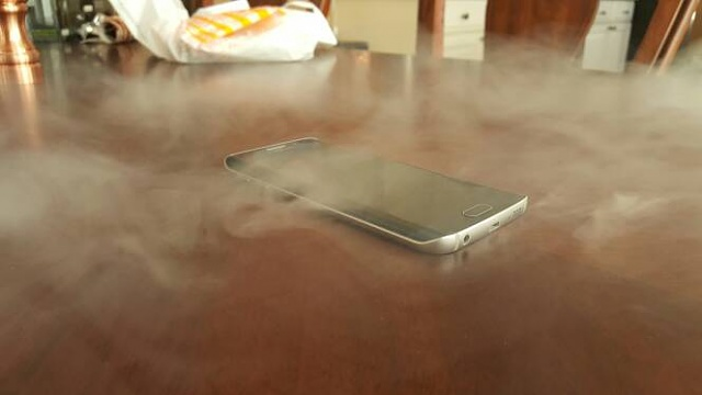 S6 picture inception-28.jpg