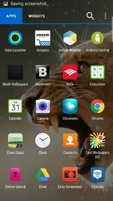 Wanna have the coolest launcher? Check this out!-1835.jpg
