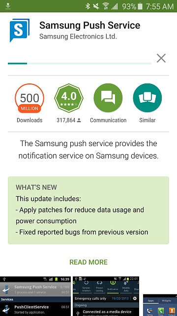 Samsung Push app update promises better battery life-2015-04-16-12.55.46.jpg