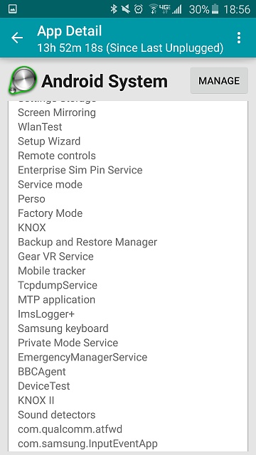 High android system use-screenshot_2015-04-20-18-56-14.jpg