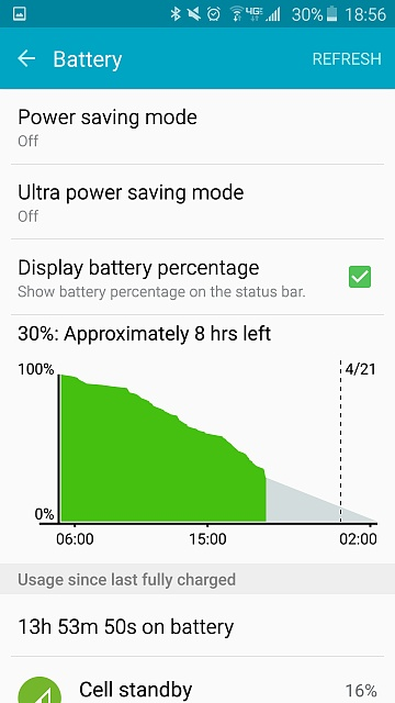 High android system use-screenshot_2015-04-20-18-56-45.jpg