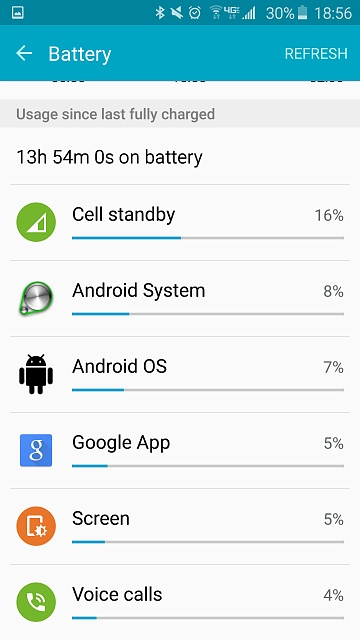 High android system use-screenshot_2015-04-20-18-56-54.jpg