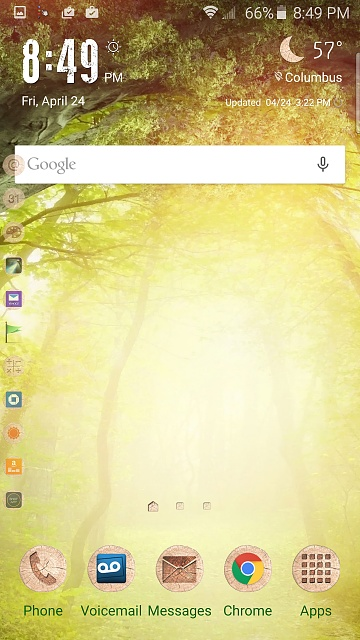 Uses of Edge-screenshot_2015-04-24-20-49-17.jpg