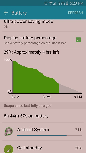 Should I replace my unit? (Battery)-screenshot_2015-05-04-17-20-26.jpg