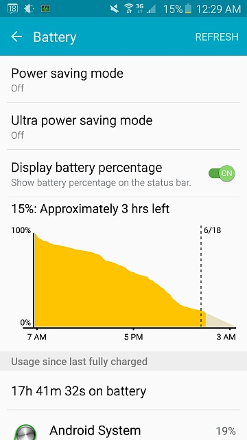 Battery Drain Question-uploadfromtaptalk1434602814611.jpg