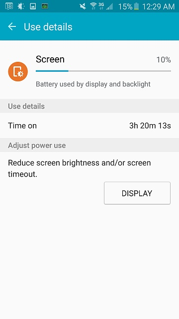 Battery Drain Question-uploadfromtaptalk1434602832724.jpg