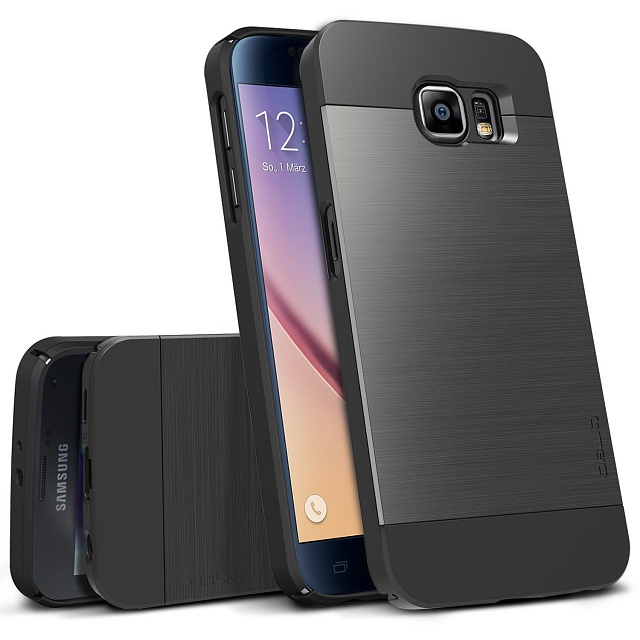 What's the best case for Galaxy S6 Edge?-obliq-ultra-slim-fit.jpg