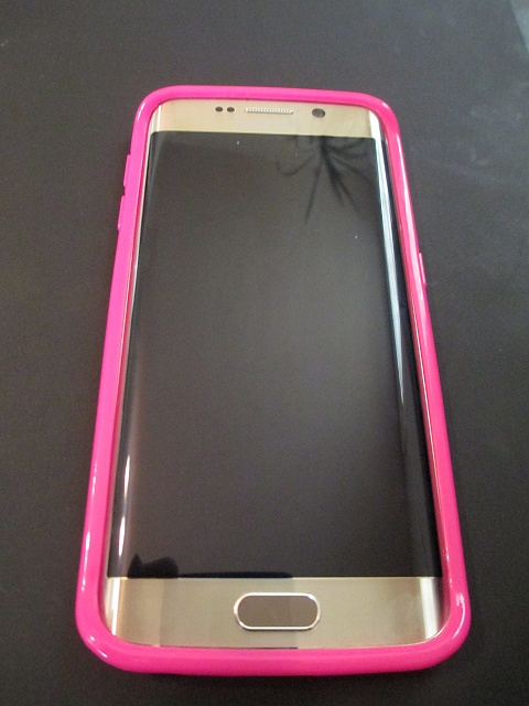 size 40 157fa 0af8f For The Ladies: Edge Cases by Kate Spade! - Android Forums at ...