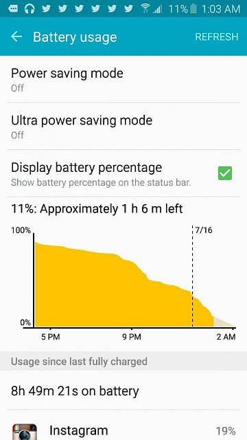 How is your battery life like on your edge?-1437023125638.jpg