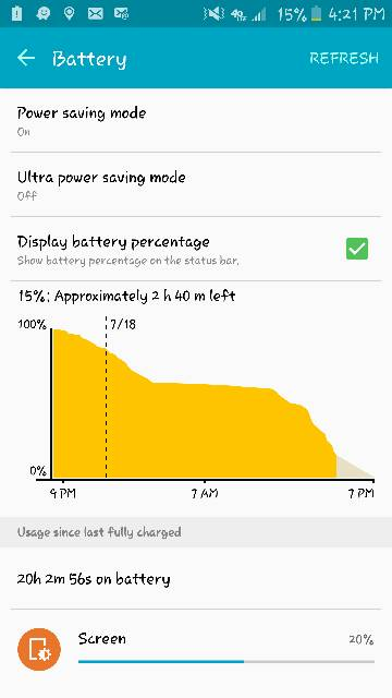 How is your battery life like on your edge?-2120.jpg