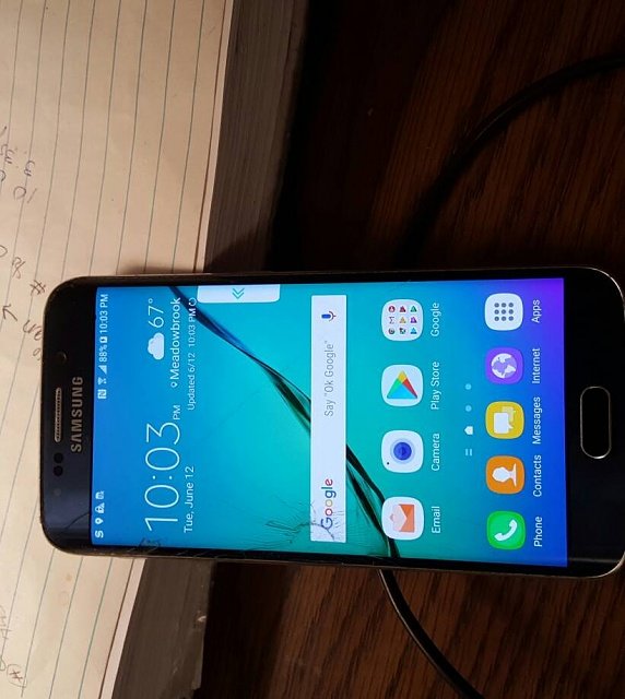 Samsung Galaxy s6 edge glass replacement help-20844.jpg