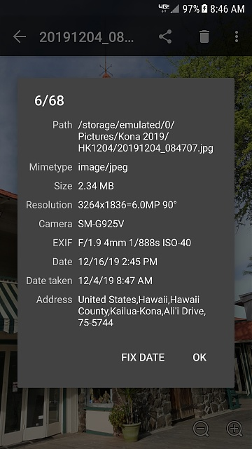 Camera is set at 16M but it takes 6M pictures-screenshot_20191218-084609.jpg