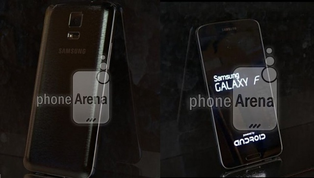 The future device-samsung-galaxy-f.jpg