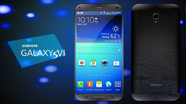 Samsung Galaxy S6 Release Date and Spec Rumors-samsung-galaxy-s6.jpg