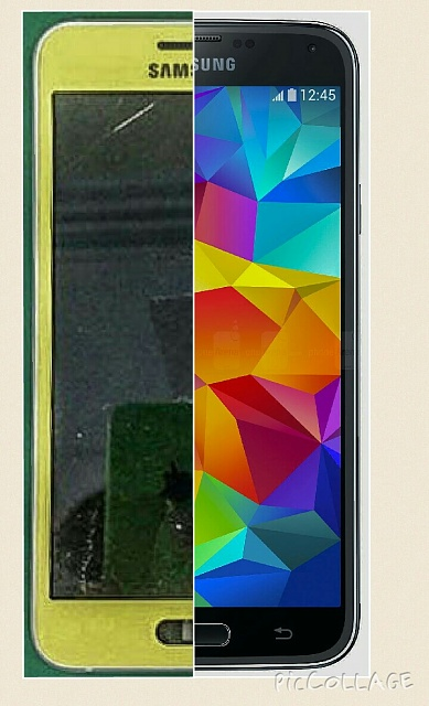 Galaxy S6 Yellow Phone Leak Can Be Fake?-collage-2014-12-29-19_05_39.jpg
