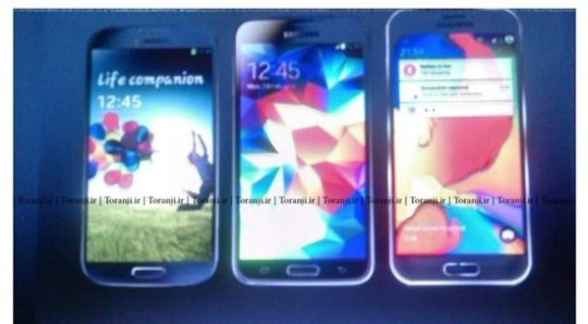 [Exclusive Leak] Samsung Galaxy S6 Compares With Galaxy S5 and Galaxy S4-samsung-galaxy-s6-leaks-1.jpg