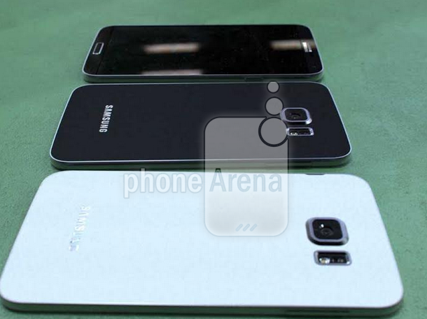 Possible Galaxy S6 reveal photo?? And Cases! Looks good if this is true (PHOTO)-proto.png