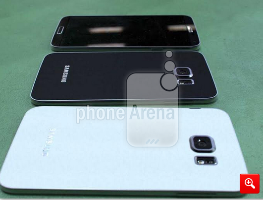 Possible Galaxy S6 reveal photo?? And Cases! Looks good if this is true (PHOTO)-screen-shot-2015-01-30-2.12.28-am.png