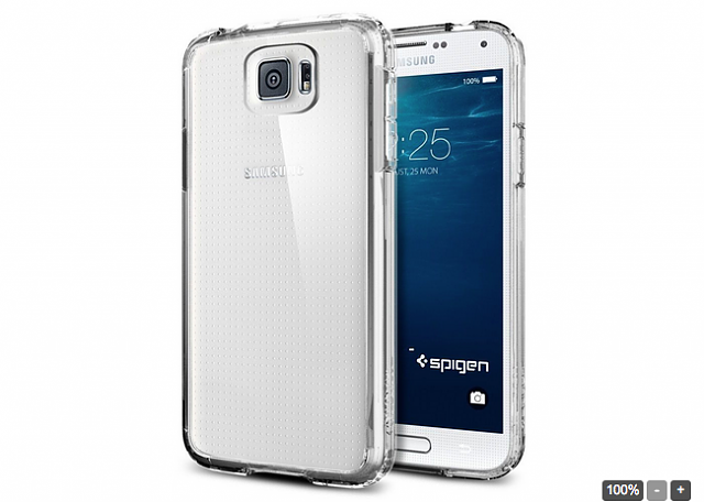 Possible Galaxy S6 reveal photo?? And Cases! Looks good if this is true (PHOTO)-screen-shot-2015-01-29-9.53.59-pm.png