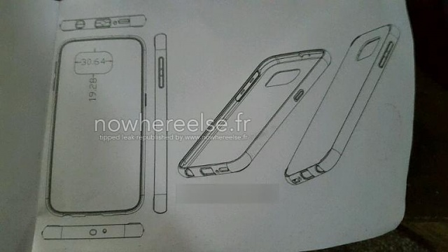 This may be our official FIRST LOOK at the design of the Galaxy S6-galaxy-s6-leak-2.jpg