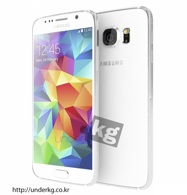 Galaxy S6 Latest Render (Could be the real deal) (PHOTO)-samsung-galaxy-s6-rendus-3d-001.jpg