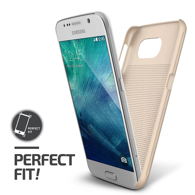 I think I found a pic of the REAL Galaxy S6 (UPDATED MORE PICS)-galaxy-s6-cases1.jpg