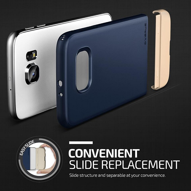 I think I found a pic of the REAL Galaxy S6 (UPDATED MORE PICS)-galaxy-s6-cases-3.jpg