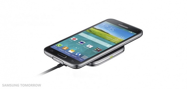 Samsung indirectly confirms wireless charging on the Galaxy S6-00_ep-wg900_standard_large-691x331.jpg