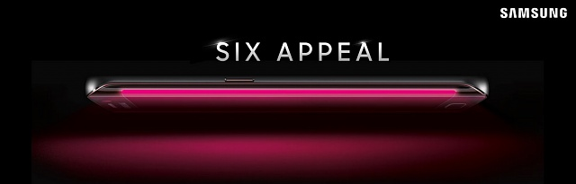 T-Mobile basically shows off the Galaxy S6-tmobile-galaxy-s6.jpg