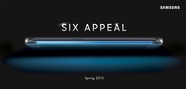AT&T shows of Galaxy S6 similar to T-Mobile-224828-lander-teaser-samsung-zero-flat-short.jpg