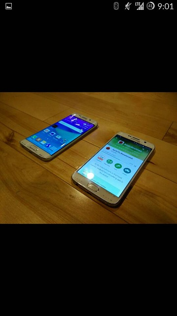 New image of the Samsung Galaxy S6 and Galaxy S6 Edge.-j94zhe1.jpg