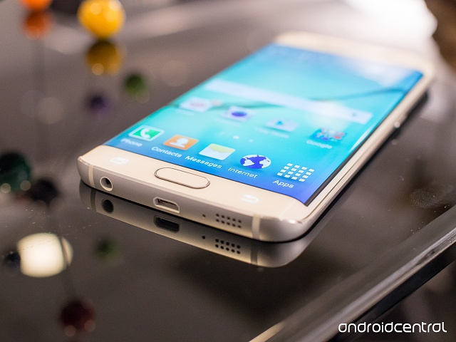 Actually liking the new S6-galaxy-s6-edge-tight-angle-bottom-9zh2jqc.jpg