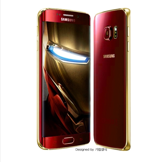 http://forums.androidcentral.com/attachments/samsung-galaxy-s6/165511d1425362449t-galaxy-s6-iron-man-edition-img_20150303_121602.jpg