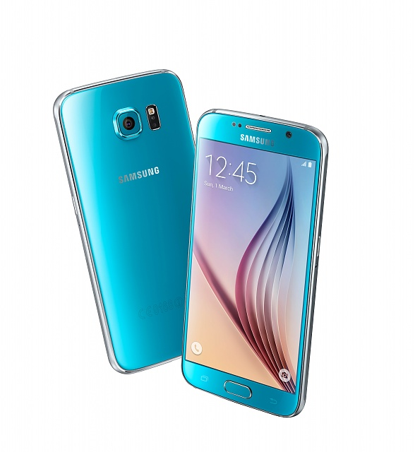 What color will your s6 be?-sm-g920f_026_combination-1_blue_topaz.jpg