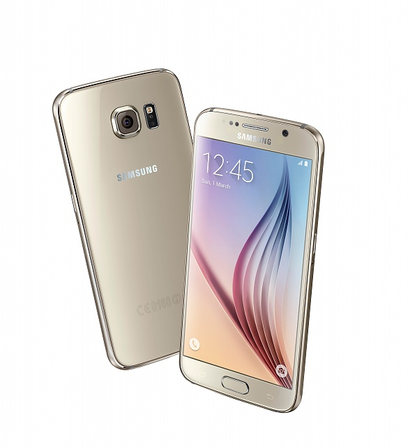 What color will your s6 be?-sm-g920f_026_combination-1_gold_platinum.jpg