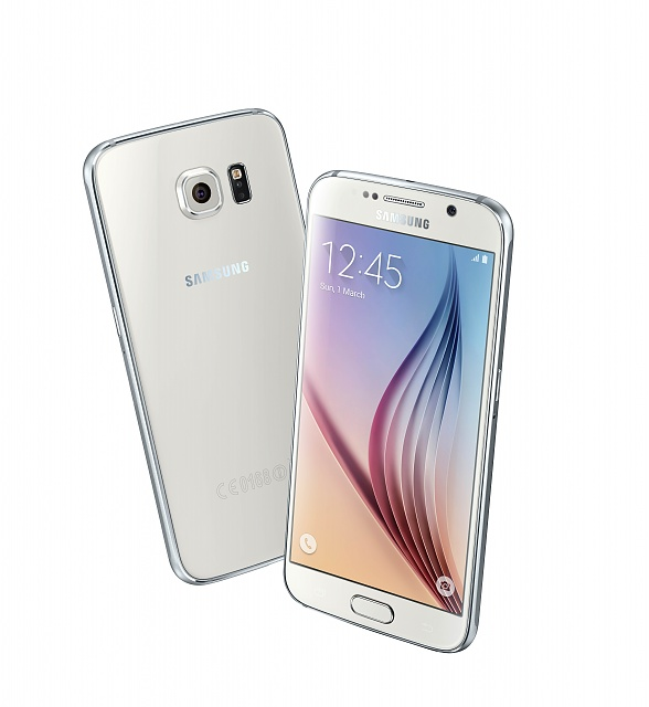 What color will your s6 be?-sm-g920f_026_combination-1_white_pearl.jpg