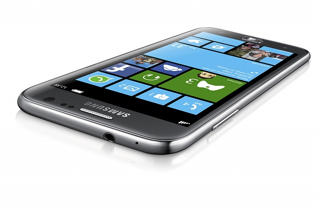 iPhone 6 copied Samsung-ativ_s_product_image_front_5.jpg
