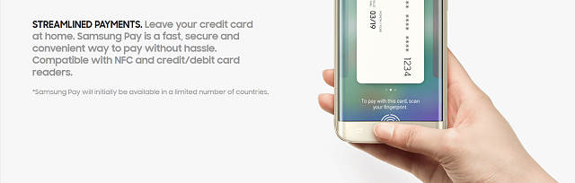 Will Samsung Pay be a factor in whether you get the S6 or not?-capture2.png